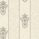343714 Luxury Classics Architects-Paper