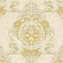 343721 Luxury Classics Architects-Paper