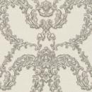347774 Luxury Classics Architects-Paper