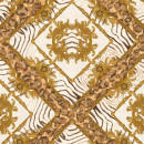 349043 VERSACE Home 3 AS-Creation