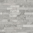 355821 Best of Wood'n Stone 2nd Edition A.S. Création