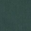 358061 Masterpiece Eijffinger