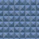 362753 Authentic Walls 2 Lutèce