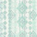 364661 Boho Love livingwalls