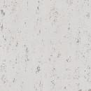 364702 Concrete AS-Creation