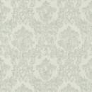 366694 Di Seta Architects-Paper