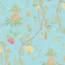 367195 Paradise Garden livingwalls