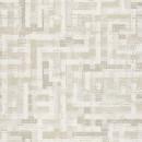 376010 Siroc Eijffinger