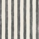 377051 Stripes + Eijffinger