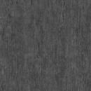 377466 Industrial livingwalls