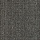 378021 Reflect Eijffinger