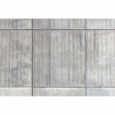 470442 AP Beton Architects-Paper