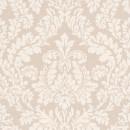 449020 Best of Florentine Rasch