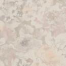 455656 Best of Florentine Rasch