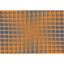 470504 AP Digital 2 Architects-Paper