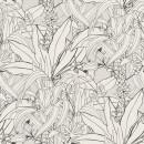 538946 Club Botanique Rasch