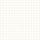 59744 Ulf Moritz - Signature Marburg