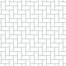 6070 Eco Black & White Borås Tapeter