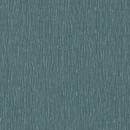 63303 Unlimited BN Wallcoverings