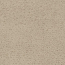 64005 Toscana BN Wallcoverings