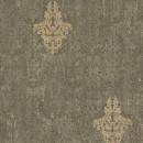651-03 Stylish BN Wallcoverings