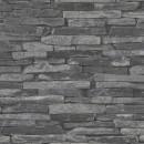 914224 Wood'n Stone AS-Creation