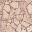 927323 Wood'n Stone AS-Creation