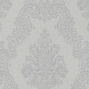 936773 Elegance 2 AS-Creation