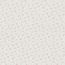 937682 Fleuri Pastel AS-Creation