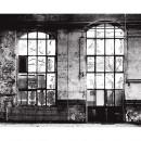940930 Factory 3 Rasch