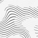953018 Pigment Architects-Paper Vliestapete