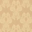 956303 Tessuto Architects-Paper