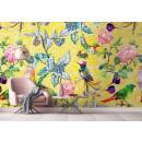 DD110201 Walls by Patel Exotic Mosaic