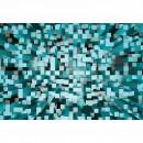 DD118887 Designwalls 2.0 livingwalls