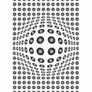 DD119052 Designwalls 2.0 livingwalls