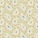 GP5954 Waverly Garden Party Rasch-Textil