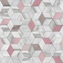 L59303 Hexagone Ugepa