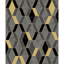 L63809 Hexagone Ugepa