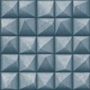 L78601 Reflets Ugepa