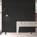 PHM-33 Materials by Piet Hein Eek NLXL