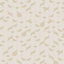 29020 Tinted Tiles Hookedonwalls