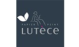Lutèce Wallcoverings