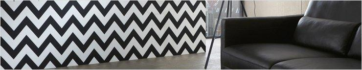 Black & White 3