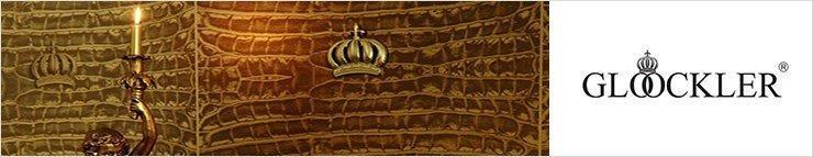 Papel pintado de Harald Glööckler
