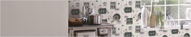 Kitchen Dreams