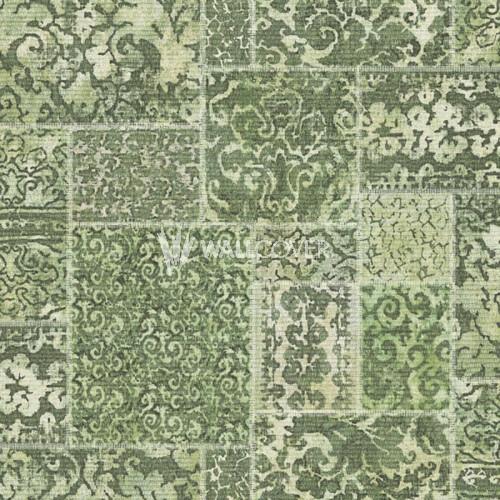024061 Restored Rasch-Textil