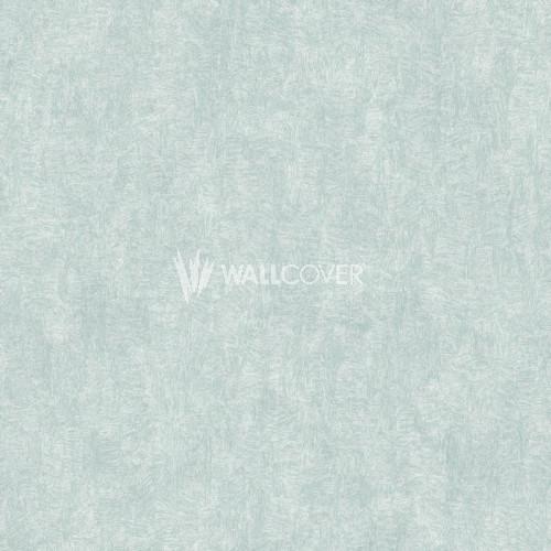 024420 Insignia Rasch Textil