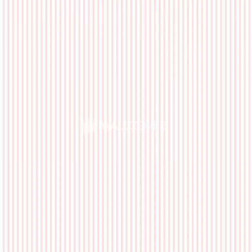 070806 Mariola Rasch-Textil