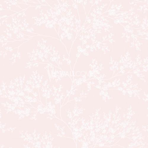 071306 Mariola Rasch-Textil