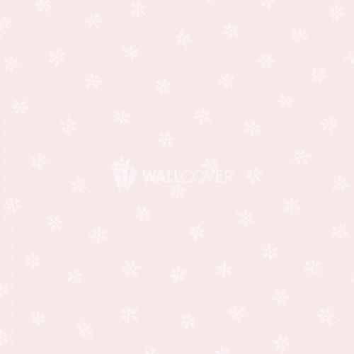 071406 Mariola Rasch-Textil